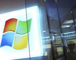Windows 9 podría ser gratis para usuarios de Windows XP, Vista y 7