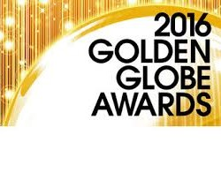 Lista completa de nominados a los Golden Globe Awards 2016