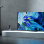 SONY-A9G-4K-OLED-MASTER-SERIES-1